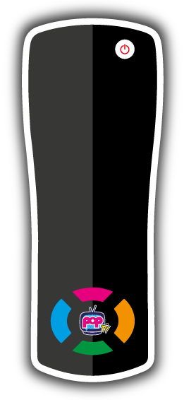 telecomando-poptv-pieno