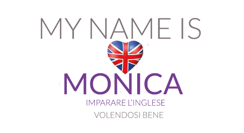 my-name-is-monica