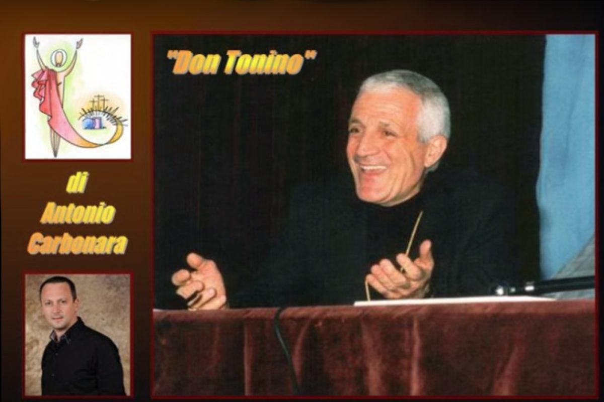 don-tonino-bello-antonio-carbonara