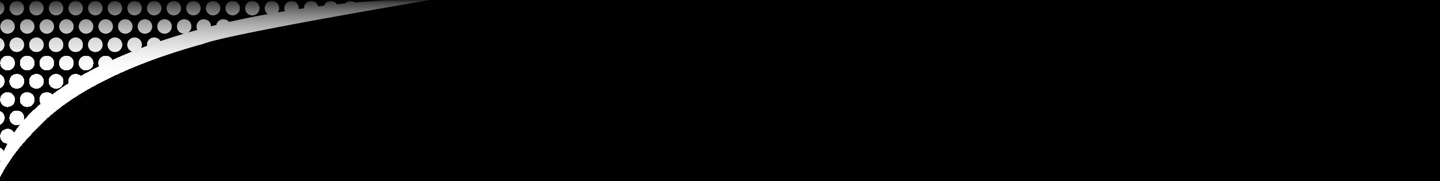 parte-sopra-ombra