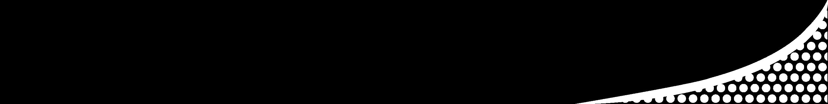 parte-sotto-ombra