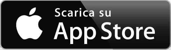 scarica-app