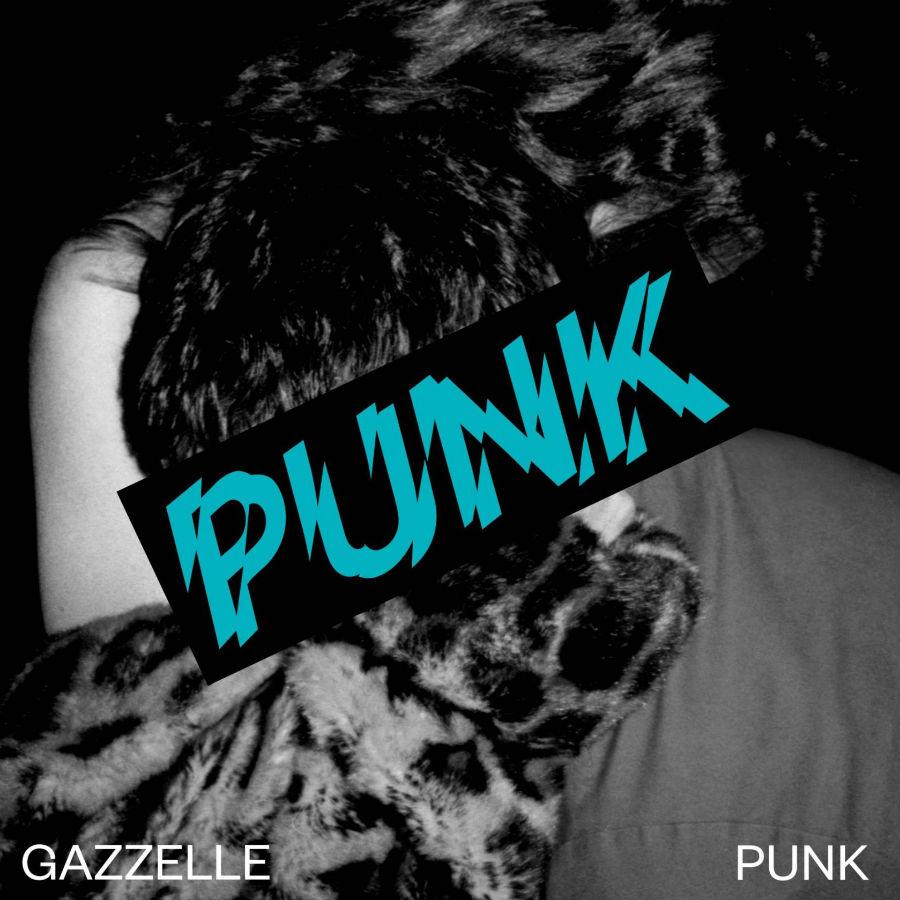 gazzelle_cover-punk_foto-di-antonio-cavalieri_b