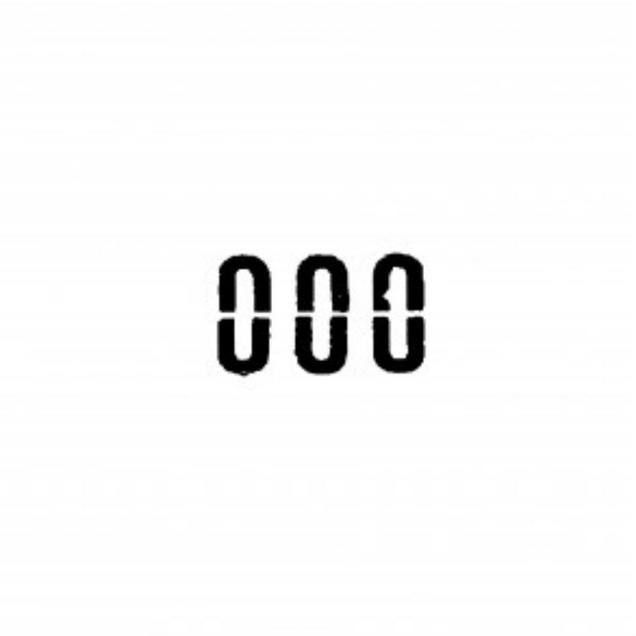 mckenzie-falena-cover-2-300x296