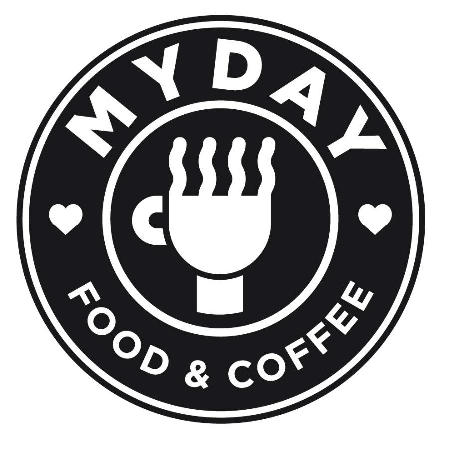 logo-myday